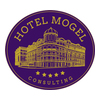 Larry and Adam Mogelonsky s Appearance on eHotelier Podcast