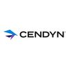 Cendyn and DerbySoft collaborate to provide hoteliers with advanced metasearch capabilities