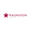 Amanda Fox Appointed Head of Marketing at Magnuson Worldwide