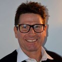 Data Quality Vital To Total Revenue Forecasting | By Michael McCartan
