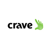 Crave Interactive Named Top-Rated Guest Room Tablet Provider in the 2019 HotelTechAwards