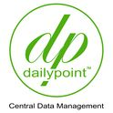 dailypoint™ among the Top Rated Hotel Tech Products