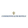 Commonwealth Hotels Acquires Hyatt House And Hyatt Place Chicago/Naperville/Warrenville, Expanding Operations Into Illinois