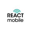 Riley Eller joins React Mobile as CTO