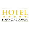 Announcing - Hospitality Financial Leadership - The 7 Secrets to Create a Financially Engaged Leadership Team in Your Hotel – Signature Keynote or Breakout Session