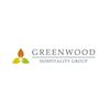 Greenwood Hospitality Inks Management Deal with Ross Group Development