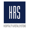 HRS Group of Companies extends its operations to South Korea