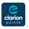 Clarion Pointe Reaches New Milestone In 2020, Opening Its 20th Hotel