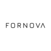 The Leela selects Fornova to increase customer confidence and boost direct bookings