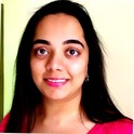 Make People your Priority | By Shruti Mathur