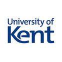 University of Kent summer B&B bookings increase 15% as European tourists flock to Canterbury