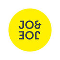 How AccorHotels JO&JOE Enhances Travel Experiences