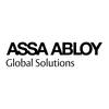Historic Hotel Karel de Stoute Selects VingCard Essence by ASSA ABLOY Global Solutions with Mobile Access to Blend Security and Convenience with Traditional Luxury