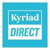 Six months after Kyriad Direct's launch, Louvre Hotels Group boosts its brand expansion in France by opening 12 hotels