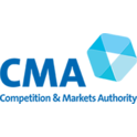 Hotel Booking Sites To Make Major Changes After CMA Probe