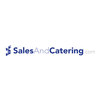 STS Cloud Sales and Catering System Primed for Remote Sales with ProposalPath Video