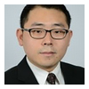 The Impact of COVID-19 on the South Korea Hotel Industry | By Han Sol Park & Daniel Voellm