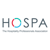 HOSPACE: A Warm Welcome From a Distance