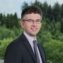 Hospitality Recruitment: Why A Methodical System Wins Over Gut Instinct | By Sébastien Fernandez