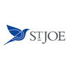 The St. Joe Company Announces Hotel Indigo® as the Brand for Its Planned Hotel in Panama City's Downtown Waterfront District