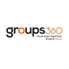 Groups360 Welcomes New Vice President of Regional Sales