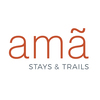 amã Stays & Trails Bungalows Portfolio Expands Footprint To New Locations Across India