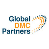 Global DMC Partners Releases Results of Q3 Meetings & Events Survey