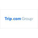 Trip.com Group Reveals Latest Travel Trends As May Day Domestic Booking Data Shows Record Growth Of 30% Compared To 2019