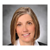 """The Curve Has Flattened; What Does the """"Interim Normal"""" Mean for Hotel Operations? 