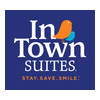 InTown Suites and Uptown Suites Announce Expanded  Triple Checked Clean  Process