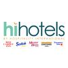 hihotels Closes 2020 with 18 Properties Signed and/or Activated