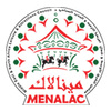 MENALAC to release MENA Leisure Report – A first of its kind industry publication with a treasure trove of authentic industry data