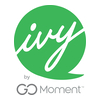 Vintage Hotel Group Selects Go Moment's Ivy Smartconcierge to Enhance Guest Satisfaction