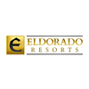 Eldorado Resorts Announces FTC Clearance for Pending Merger With Caesars