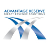 Mondrian South Beach Selects Advantage Reserve to Optimize Reservations Sales, Deliver Visibility into Guest Data