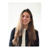 EHL Success Stories: Startup Edition - LABISK.OT | By Silvia-Cristina Vasquez