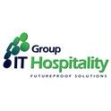 OTRUM and IT Hospitality form a Strategic Partnership for the Middle East and North Africa Hospitality Industry