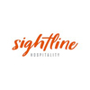 Z Life Company Partners With Sightline Hospitality To Roll Out Efficiently Engineered Hotel Design