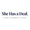 She Has a Deal Announces Its Signature Hotel Pitch Competition for Aspiring Women Hotel Owners
