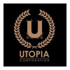 A New Icon Is Born: Utopia Corporation Creates Phuket's Most Luxurious Lifestyle And Leisure Destination