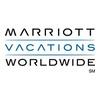 Marriott Vacations Worldwide Completes Acquisition Of Welk Resorts