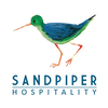 Sandpiper Hospitality selected to manage 4 new Texas hotels