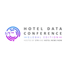 Hotel Data Conference Set To Take The Global Stage