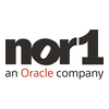 Oracle Hospitality Announces an Exclusive Limited-Time Integration Promotion for Nor1 Products