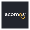 acomos™ launch new SaaS PMS software for £1 a month for the first 3 months