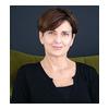 A Yogini's Take on Hotel Revenue Optimization in a COVID19 World | By Suzanne Swafford