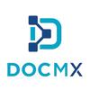 DocMX powers digital transformation in Singapore hotels