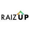 Raizup launches in the USA to drive equality in the travel ecosystem through personal and professional development