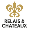 Four exceptional properties join Relais & Châteaux