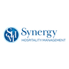 Synergy Hospitality Management Selected To Manage The Holiday Inn Lancaster, Pennsylvania